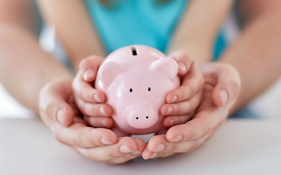 Tips for maintaining healthy cash flow balances for businesses