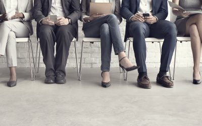 How to assess accountants: Finding the perfect people for you