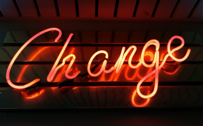 Changes to trading activities as a result of COVID-19