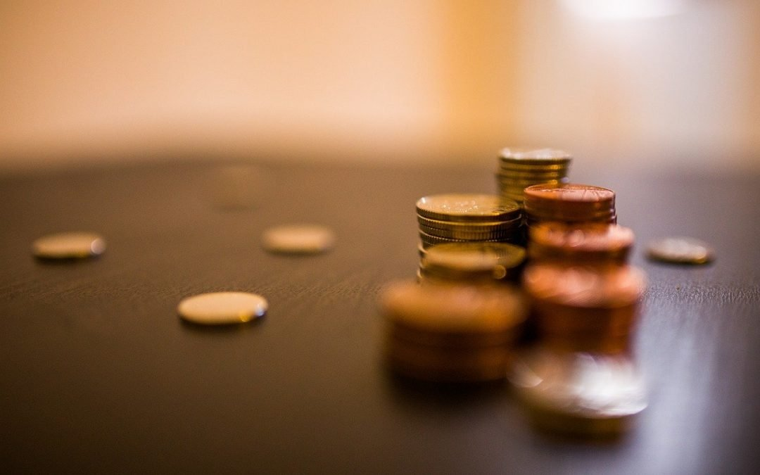 Understanding the power of value-based pricing